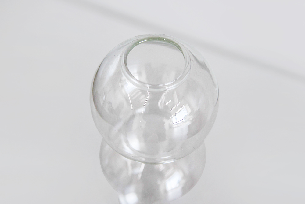 디테일01